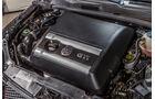 VW Lupo GTI, Motor