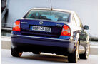 VW Passat B5 V6 TDI