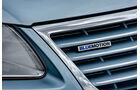 VW Passat Bluemotion IAA 2009