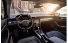 VW Passat (USA)