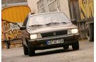 VW Passat Variant 1.6 GL