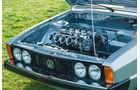 VW Scirocco - Essen Motor Show 2015 - TuningXPerience