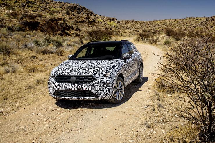VW-T-ROC-Erlkoenig-Front-fotoshowBig-3df4e62e-1064064