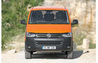 VW T5 Rockton Expedition 2.0 TDI 4Motion