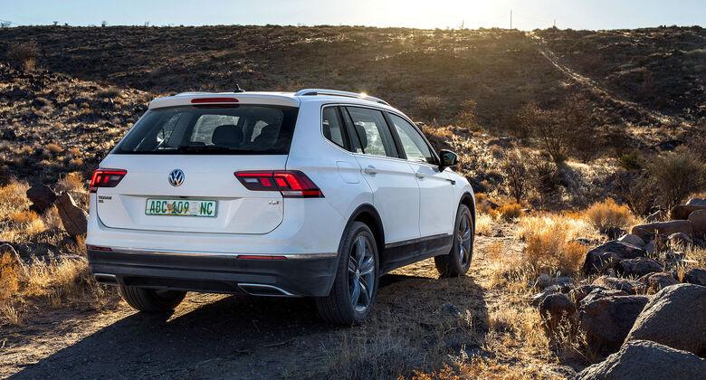 VW-Tiguan-Allspace-im-Fahrbericht