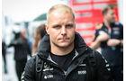 Valtteri Bottas - Mercedes - Formel 1 - GP Spanien - Barcelona - 11. Mai 2017
