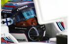 Valtteri Bottas - Williams - Formel 1 - GP Österreich - 1. Juli 2016
