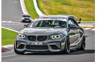Versus Performance-BMW M2 Competition