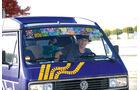 Veterama 2009