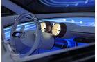 Vision Mercedes Maybach 6
