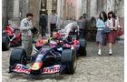 Vitantonio Liuzzi Formel 1