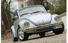 Volkswagen 1303 Cabrio