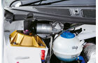 Volland-Skoda Fabia S 1600 Rallycross, Scheibenwischermotor