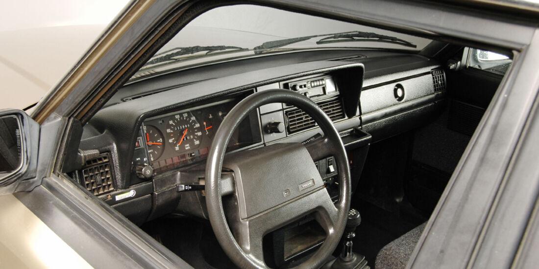 Volvo 240 GL Kombi