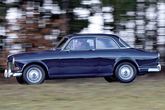 Volvo P 122 S Amazon (65-70)
