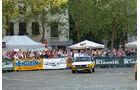 Vorderpalz Classic 2009