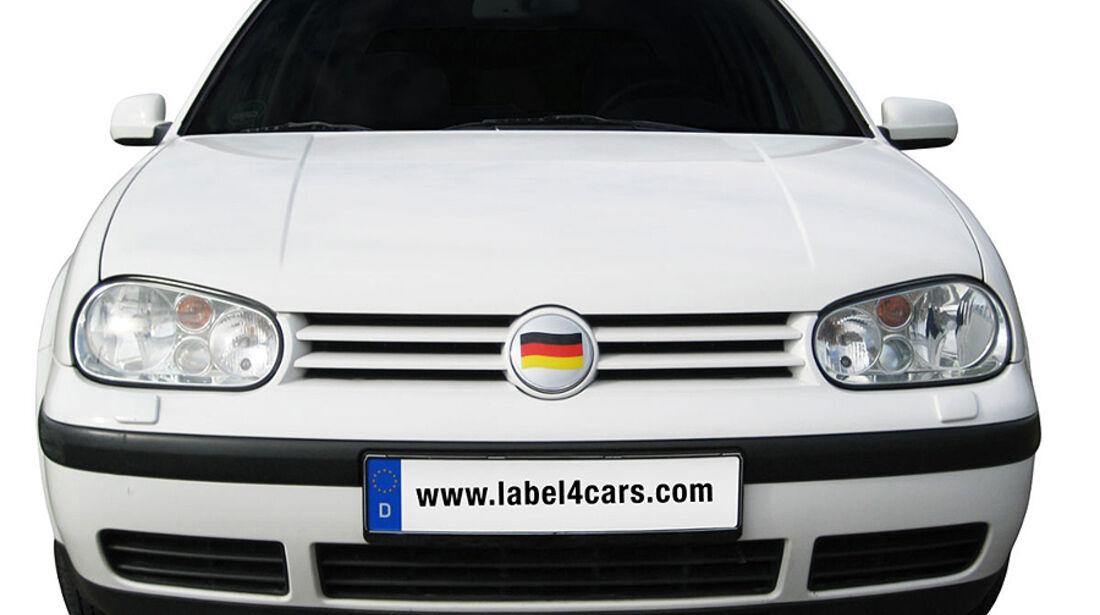 WM-Label