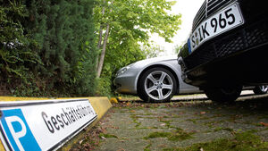Wer fährt was im Unternehmen? Klare Regeln vermeiden Kosten und Sozialneid.