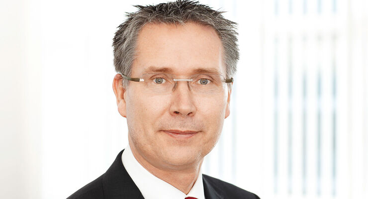 Werner Breuers