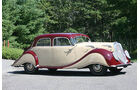 Westport 1937 Panhard X76 Dynamic