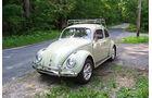 Westport 1960 Volkswagen 1200