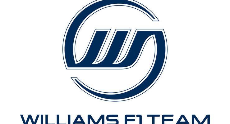 Williams F1 Team Logo