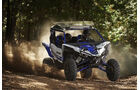 Yamaha Side-by-Side YXZ1000R / SE