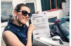 Youngtimer-Cabrios-unter-3000-Euro-Reportage
