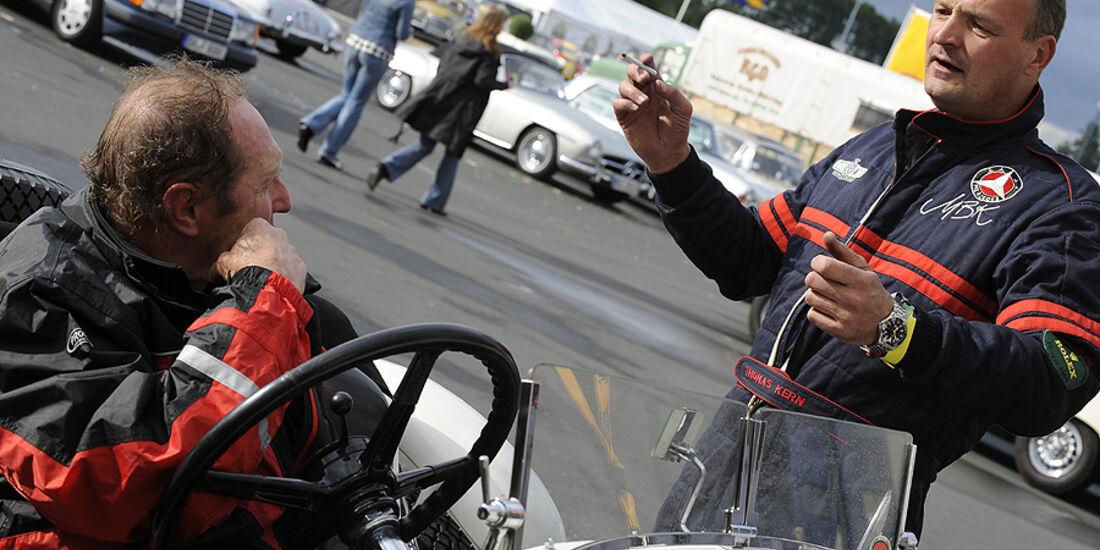 adac eifelrennen 2010