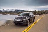 asv1314, Jeep Compass, die besten Familienautos