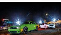 auto motor und sport App iOS iPhone 04/2015