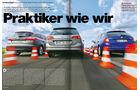 auto motor und sport - Heft 18/2013