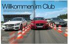auto motor und sport, Heft 19, Vorschau, Preview