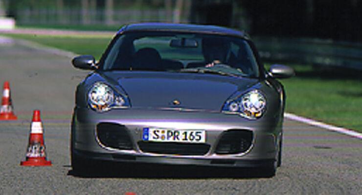 brennende eife sucht supertest 06 2000 porsche 911 turbo 996 auto motor und sport. Black Bedroom Furniture Sets. Home Design Ideas