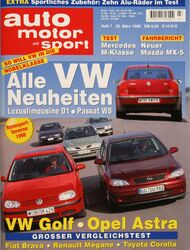 seat arosa sdi auto motor und sport. Black Bedroom Furniture Sets. Home Design Ideas