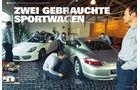 sport auto 08/2013