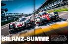 sport auto 2/2018 - Sportwagen-WM