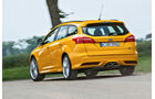 sport auto Award 2017 - D 039 - Ford Focus ST Turnier