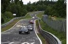 sport auto Perfektionstraining Nürburgring Nordschleife Juni 2045