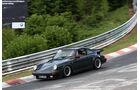 sport auto Perfektionstraining Nürburgring Nordschleife Juni 2057