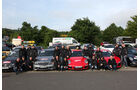 sport auto Perfektionstraining Nürburgring Nordschleife Juni 2147