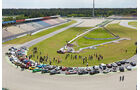 sport auto, TunerGP, High Performance Days 2013, Hockenheimring